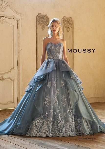 MOU0086_bluegray